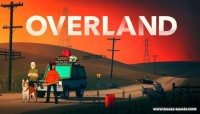 Overland [Build 733]