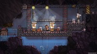 Oxygen Not Included v243285 [Steam Early Access] / + RUS v236679
