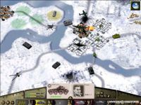 Panzer General III: Scorched Earth v1.10