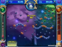 Peggle Nights Deluxe v1.0.3.6632