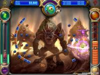 Скачать игру Peggle: World of Warcraft Edition v1.0.4
