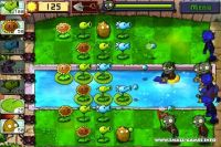 Plants vs. Zombies v1.9.9