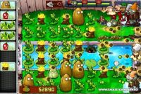 Plants vs. Zombies v8.1.0