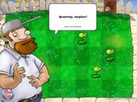 http://www.small-games.info/s/s/p/Plants_vs._Zombies_v1.0.0.1051_01.jpg