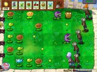 http://www.small-games.info/s/s/p/Plants_vs._Zombies_v1.0.0.1051_03.jpg