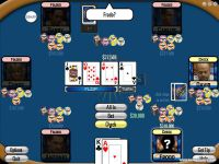 Poker Superstars II v.1.0.0.137