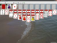 Pretty Good Solitaire v12.4.0