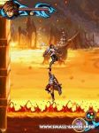 Prince Of Persia HD v1.03