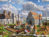 Palm Kingdoms 2 Deluxe v2.4