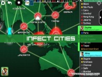 Pandemic: The Board Game v1.0.6