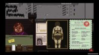 Papers, Please v1.2.72