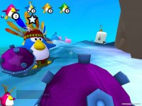 Penguins Arena: Sedna's World v14.10.16