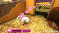 PetWorld 3D: My Animal Rescue v2.4