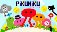 Pikuniku Collector's Edition v1.0.3