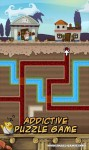 PipeRoll 2 Ages v1.0
