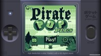Pirate Pop Plus v1.1