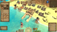 Pirates of the Polygon Sea v1.0.1.0
