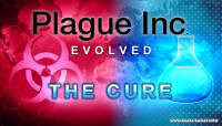 Plague Inc: Evolved PC v1.18.3.2 + All DLCs