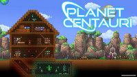 Planet Centauri v0.11.7b [Steam Early Access]