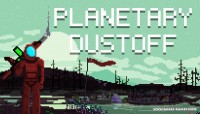 Planetary Dustoff v0.2.3 [Steam Early Access]