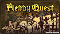 Plebby Quest: The Crusades v1.51