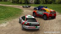 Pocket Rally v1.0.2