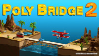 Poly Bridge 2 v1.23
