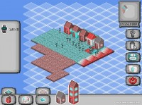Powercity 9000 v1.3.1 [Alpha]