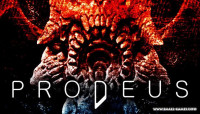 Prodeus v0.1.10b [Steam Early Access]