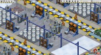 Production Line v1.60 [Steam Early Access] / + RUS v1.504 / + GOG v1.28
