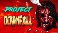 Project Downfall v0.8.1 [Steam Early Access]