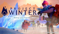 Project Winter v1.1.13541