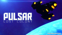 PULSAR: Lost Colony Beta v29.4 [Steam Early Access]