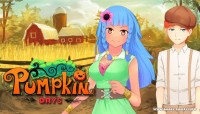 Pumpkin Days v0.2.2 [Steam Early Access]
