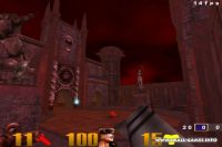 Quake III Arena full version