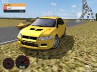 RuRacer / Russian Racer v1.7