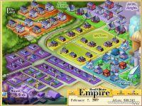 Tap It Big: Империя казино – Сколоти многомиллиардное