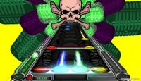 Rhythm Zone - Game Your Music v1.0u9 + 5 DLCs
