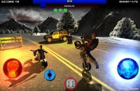 Race Stunt Fight 3! v1.11