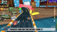 Rail Racing Limited Edition v0.9.1