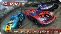 RE-VOLT 2: Best RC 3D Racing v1.3.5