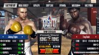 Real Boxing v1.7.0