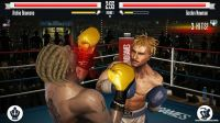 Real Boxing v2.3.2