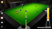 Real Pool 3D v1.0.0