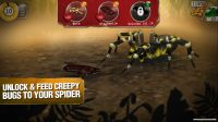 Real Scary Spiders v1.1.3