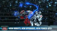 Real Steel World Robot Boxing v29.29.800