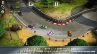Reckless Racing 2 v1.1.1