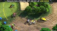 Reckless Racing 3 v1.0.3