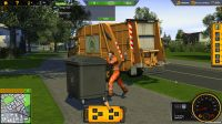 RECYCLE: Garbage Truck Simulator v1.0.0.2