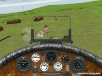 Red Baron Pack v1.0.0.20 [GOG]